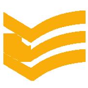 дисКурс - підготока до ЗНО без підручників