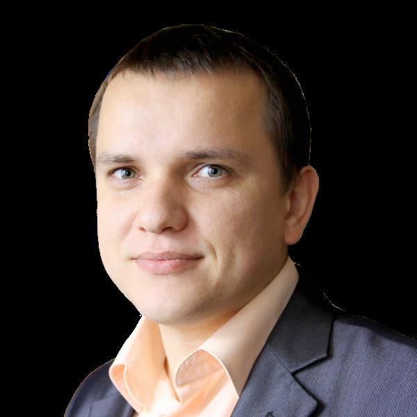 Василь Шаркань